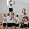 2010-12-05_xmascup_01_hp_1230