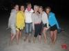kurzer Besuch am Strand 2