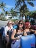 Stadtrundfahrt Miami 1