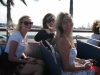 Stadtrundfahrt Miami 2