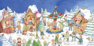 auf_dem_weihnachtsmarkt
